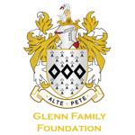 Glenn Family Foundation
