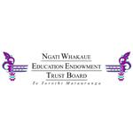Ngāti Whakaue Education Endowment Trust