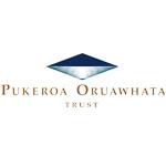 Pukeroa Oruawhata Trust